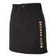 muta MARINE MOVEFIT® スカート MMMK-445008 BLACK