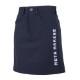muta MARINE MOVEFIT® スカート MMMK-445008 NAVY