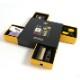 Crep Protect Cube Box クレップ プロテクト キューブボックスパック