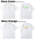 """BANDEL Tシャツ COLLECTION LINE""""GHOST"""" XL-LOGO S/S T  BAN-T011"""
