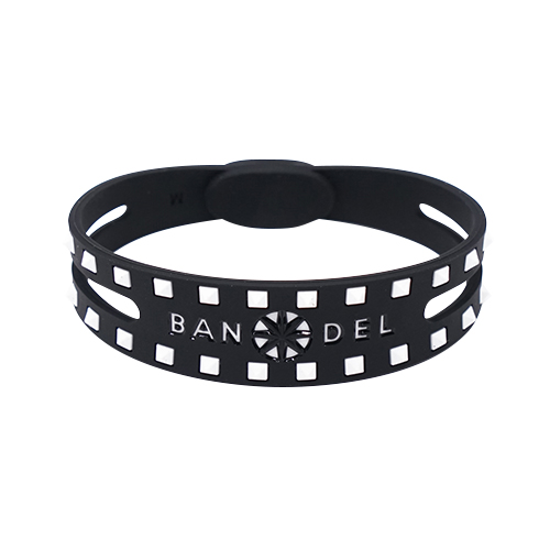 BANDEL バンデル STUDS SERIES STANDARD LINE ブレスレット