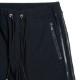 RESOUND CLOTHING ショーツ Johnson NYLON HP RC20-HP-001 BLACKxBLACK