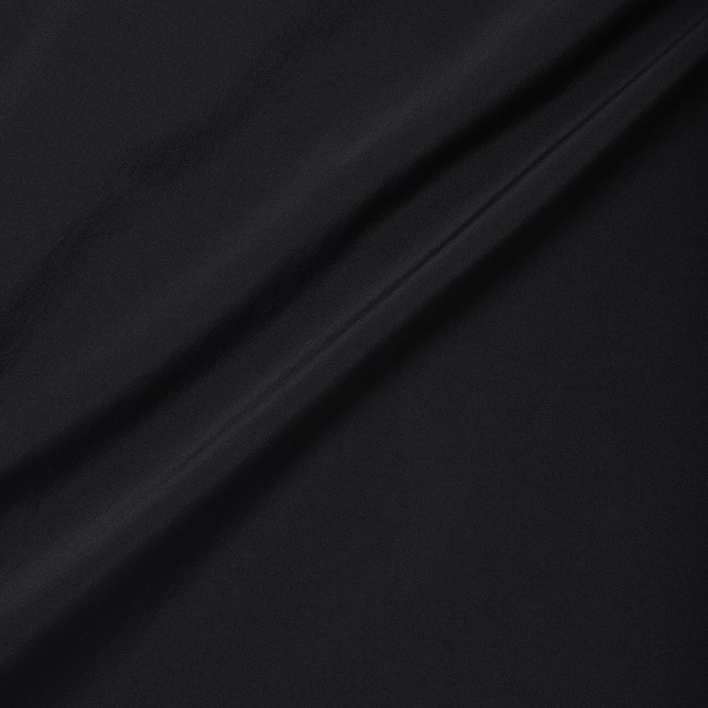 H.I.P. by SOLIDO シャツ MULTIFUNCTIONAL TYPEWRITER BLACK