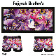 BETONES ボクサーパンツ Fujiyoshi-Brother's-MFU004 PURPLE