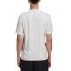 Y-3 Tシャツ M CH1 GFX SS TEE GK4389 CORE WHITE