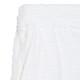 Seagreen ショーツ ZEBRA PILE JQ SHORTS MSEA21S5042-S WHITE