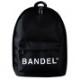 BANDEL バンデル backpack バックパック