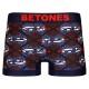 BETONES ボクサーパンツ WA WA001 PURPLE