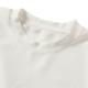 BANDEL Tシャツ OCTAS COOL TECH Tee OCCT-001 White