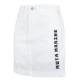 muta MARINE MOVEFIT® スカート MMMK-445008 WHITE