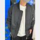 RESOUND CLOTHING ジャケット David JACKET RC17-JK-003 / BLACK