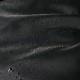 BANDEL ショーツ OCTAS TRACK SHORTS OCSP-001 BLACK