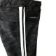 RESOUND CLOTHING パンツ Blind LINE HEAT CAMO PT2 RC17-ST-008H-2 / BLACK CAMO
