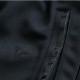 1PIU1UGUALE3 RELAX ジャージパンツ usb982 BLACK