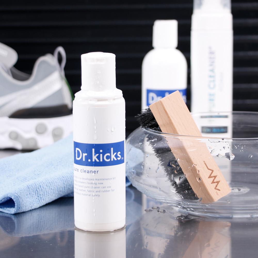 Dr.Kicks クリーニングキット ULXKC090