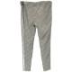 RESOUND CLOTHING パンツ Blind LINE PT BASIC-ST-008 GRCHCKxBEIGE