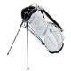 BANDEL バンデル 2019 golf bag ゴルフバッグ