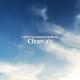 @aroma ピエゾディフューザーアロマオイル 100ml solo用 Clean air