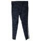【予約】RESOUND CLOTHING パンツ Blind LINE HEAT CAMO PT2 RC17-ST-008H-2 / NAVY CAMO