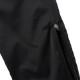 BANDEL ジョガーパンツ OCTAS JOGGER PANTS OCJP-001 Black