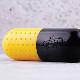Crep Protect Pill クレップ プロテクト ピル 靴の消臭カプセル 2個入り