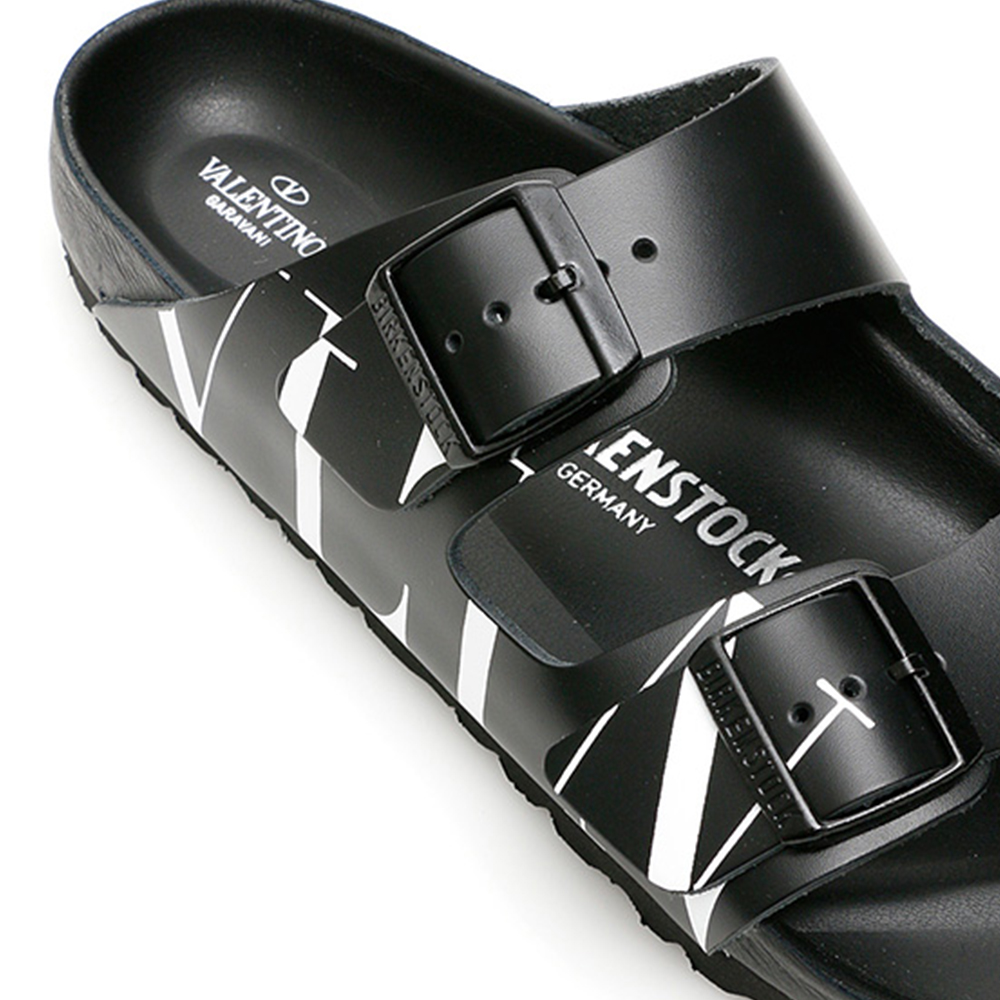 VALENTINO サンダル SANDALS SY0S0C48 BLACK