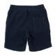 Seagreen ショーツ BIG WAFFLE shorts MSEA21S5043-S NAVY