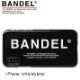 "BANDEL バンデル コレクションライン ""GHOST"" ハードケース iPhone X/XS/XS MAX"