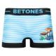 BETONES ボクサーパンツ SUSPENCE11 BLUE