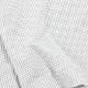 Seagreen プルオーバー BIG WAFFLE PULLOVER MSEA21S8102-M IVORY