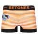 BETONES ボクサーパンツ SUSPENCE11 ORANGEBEIGE