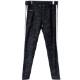 RESOUND CLOTHING パンツ Blind LINE PT2 BLACKxCAMO