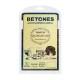 BETONES ボクサーパンツ VEGEVEGE2-VE002 BLUE