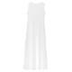 Seagreen ワンピース ONI WAFFLE one-piece LSEA21S8590-E WHITE