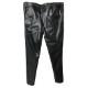 RESOUND CLOTHING パンツ Blind LINE PT BASIC-ST-008 / LINE BLACK BLACK