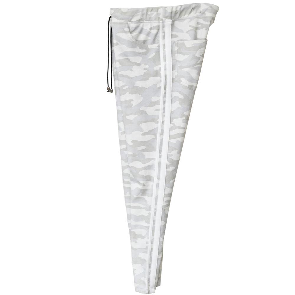 【予約】RESOUND CLOTHING パンツ Blind LINE PT2 RC19-ST-008-2 GREYxCAMO