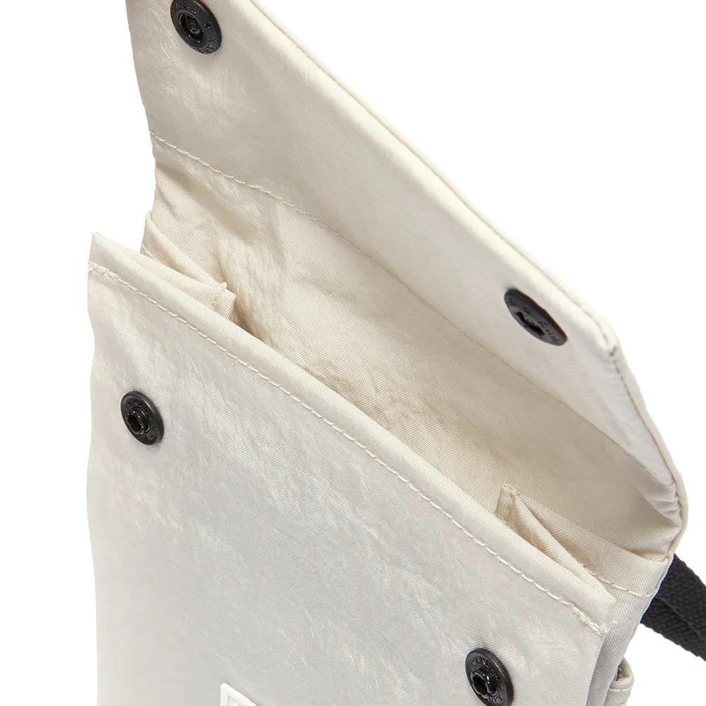 Y-3 ポケットバッグ CH3 POCKET BAG GT8919 CLEAR BROWN