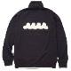 muta MARINE タートルネックセーター MMTK-443113 NAVY