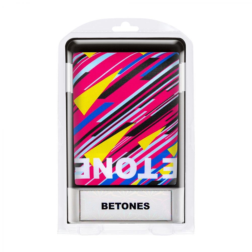BETONES ボクサーパンツ THE STORM-TST001 PINK