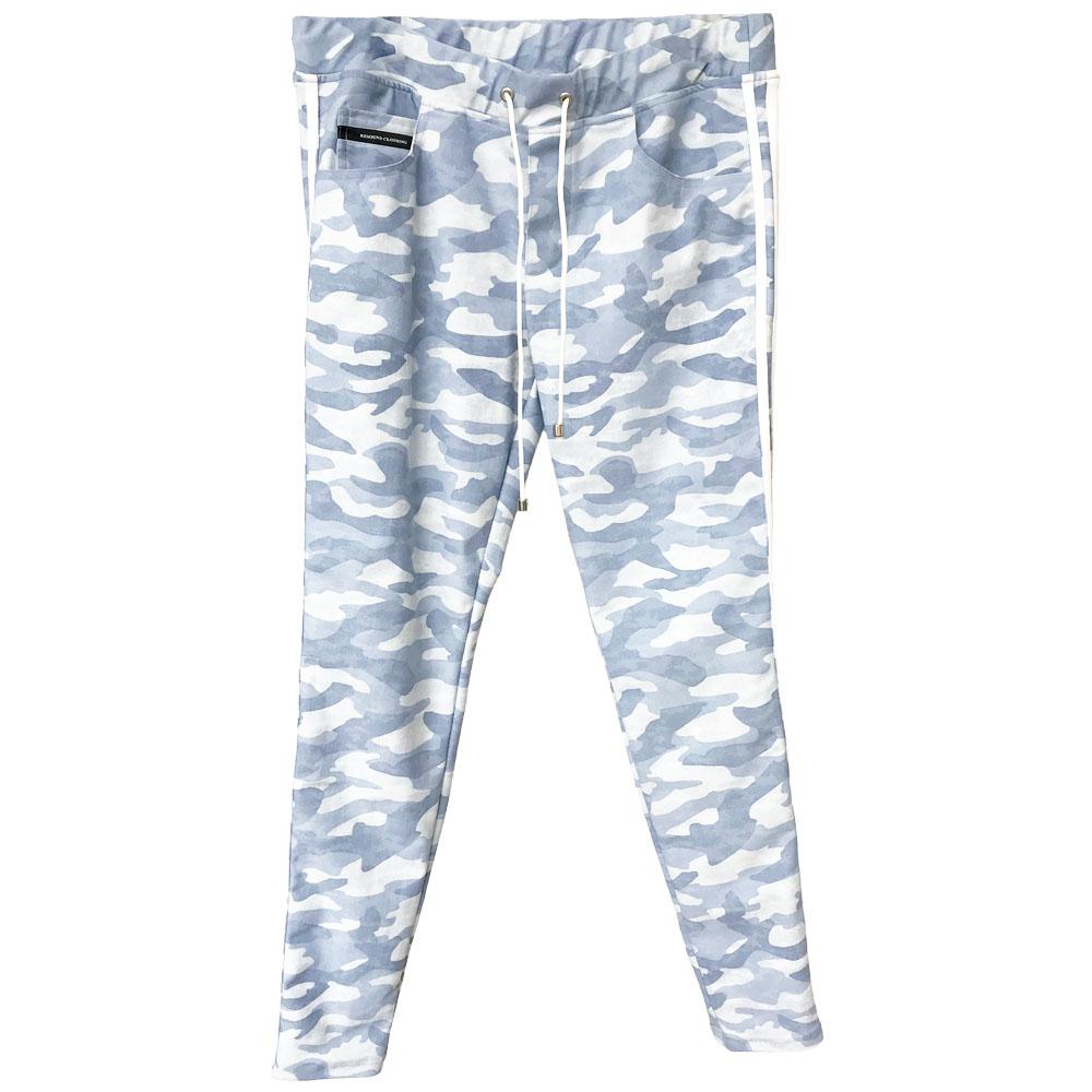 RESOUND CLOTHING パンツ Blind LINE PT2 RC19-ST-008-2 SAXCAMO