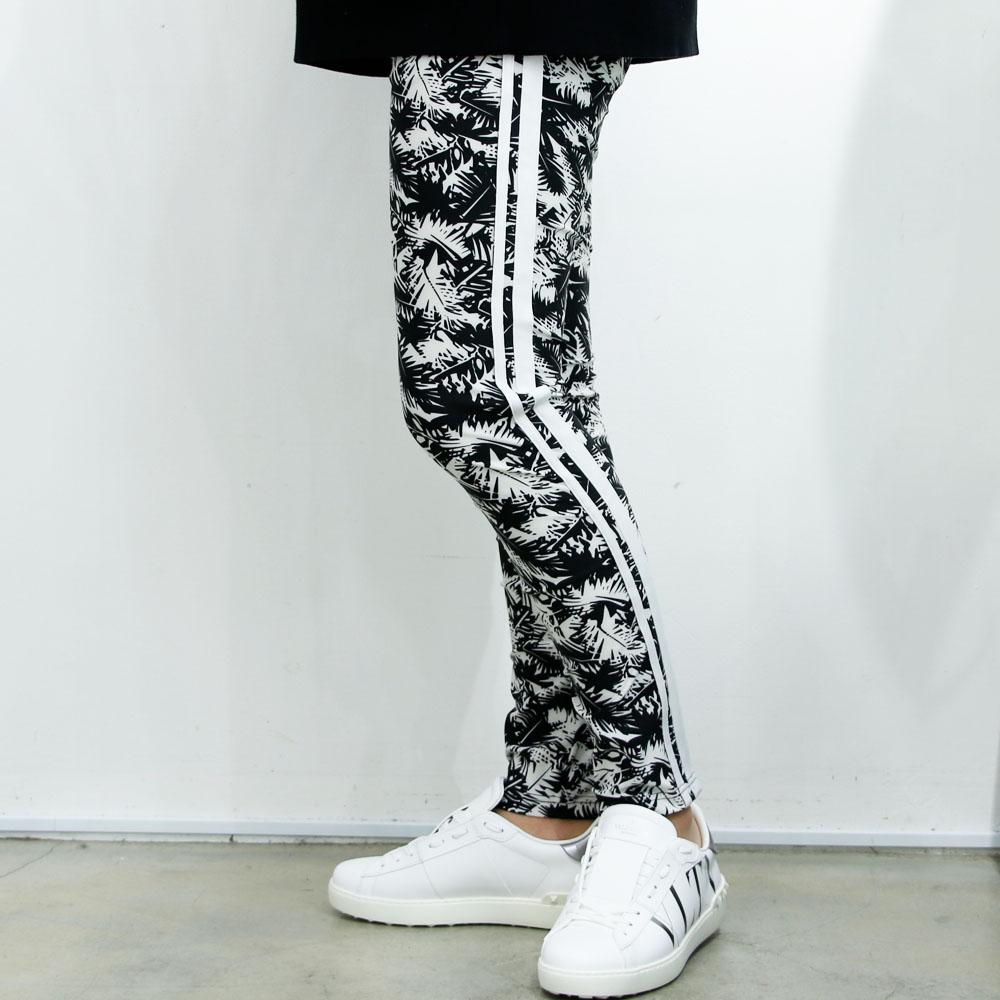 RESOUND CLOTHING パンツ Blind LINE PT2 RC19-ST-008-2 ALOHA