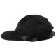STAMPD キャップ Embrace Hat S-M1914HT-1 BLACK