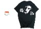 【即納】Madball / マッドボール - Ball Of Destruction Tシャツ(ブラック)