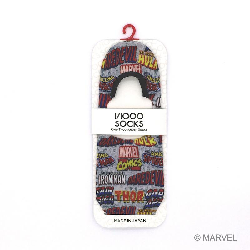 LOGO(ロゴ)