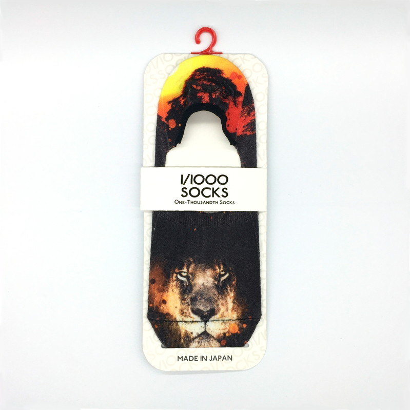 LION(ライオン)