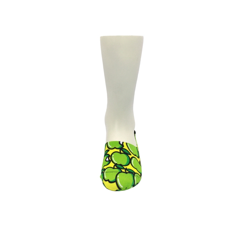 GREEN APPLE(グリーンアップル)