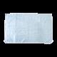 食べこぼしキャッチマット ブルー / SOULEIADO