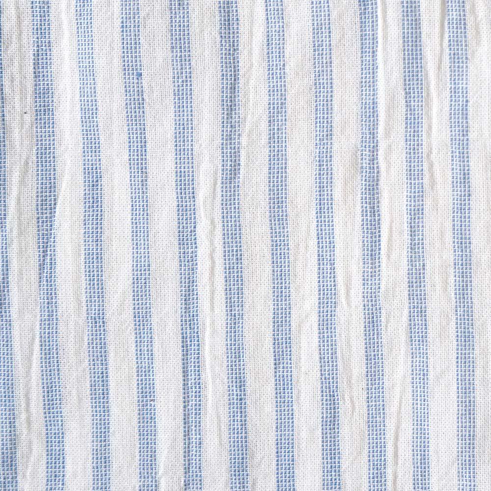 セーラーショートオール ブルー 70cm・80cm / 10mois(ディモワ)