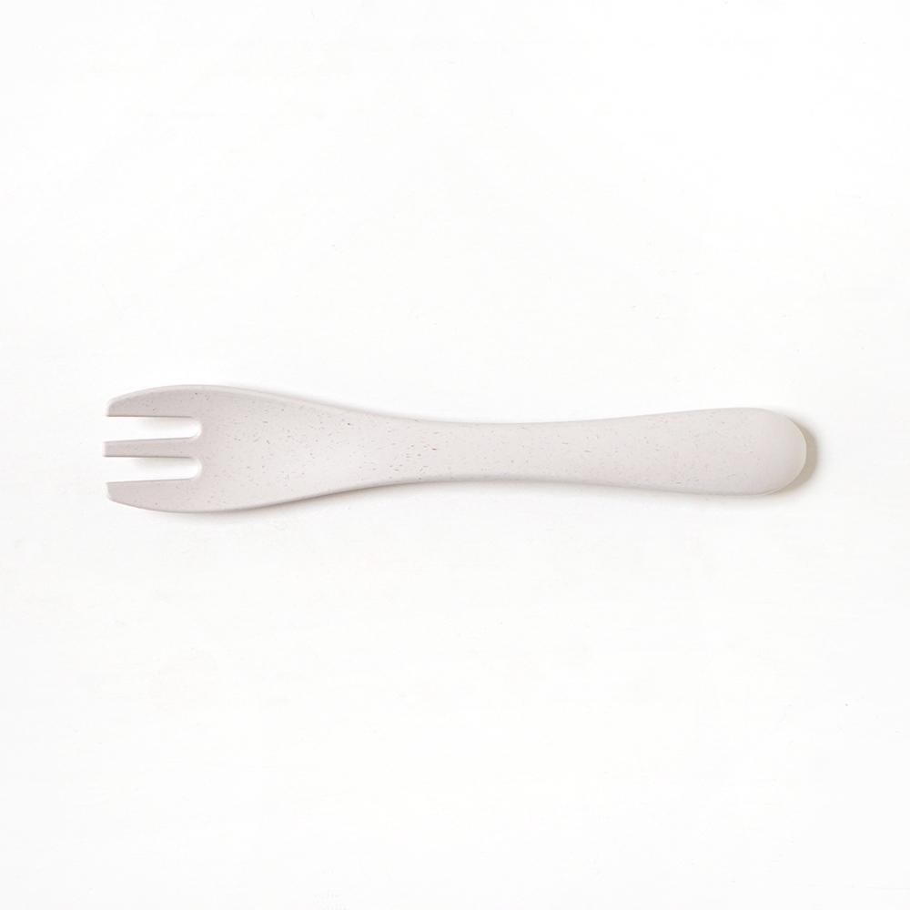 帆布ギフトBAG お食事セットとバスポンチョ テラコッタ / BOBO