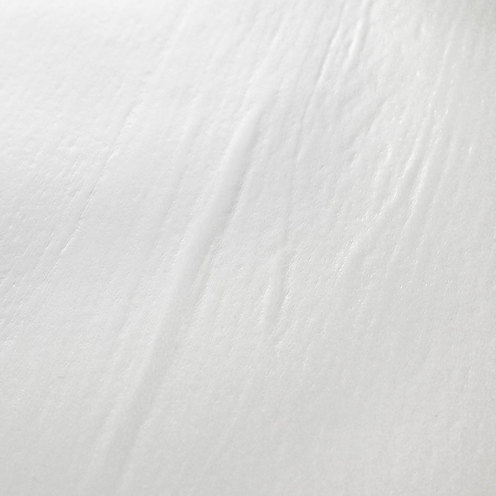 キャノピーミニベッド&デスク / 10mois(ディモワ)